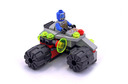 Cyborg Scout - LEGO set #6818-1