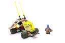 Radon Rover - LEGO set #6829-1