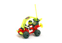 Beacon Tracer - LEGO set #6833-1