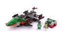 Rebel Hunter - LEGO set #6897-1