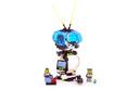 Nebula Outpost - LEGO set #6899-1
