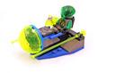 Bug Blaster - LEGO set #6903-1