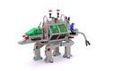 Alien Moon Stalker - LEGO set #6940-1