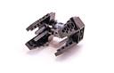 TIE Interceptor - LEGO set #6965-1