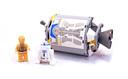 Droid Escape - LEGO set #7106-1