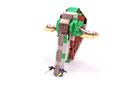 Slave I - LEGO set #7144-1