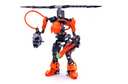 Rotor - LEGO set #7162-1