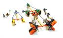 Mos Espa Podrace - LEGO set #7171-1