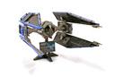 TIE Interceptor - UCS - LEGO set #7181-1