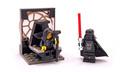 Final Duel I - LEGO set #7200-1