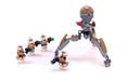 Utapau Troopers - LEGO set #75036-1