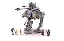 AT-AP - LEGO set #75043-1