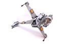 B-Wing - LEGO set #75050-1