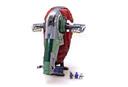 Slave I - LEGO set #75060-1
