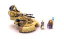 AAT - LEGO set #75080-1