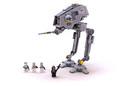 AT-DP - LEGO set #75083-1