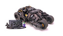 The Tumbler - LEGO set #76023-1
