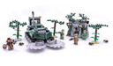 Jungle Cutter - LEGO set #7626-1