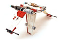 V-19 Torrent - LEGO set #7674-1