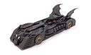 The Batmobile Ultimate Collectors' Edition - LEGO set #7784-1