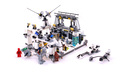 Hoth Echo Base - LEGO set #7879-1