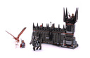Battle at the Black Gate - LEGO set #79007-1