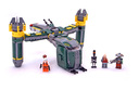 Bounty Hunter Assault Gunship - LEGO set #7930-1
