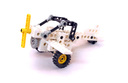Multi Model Starter Set - LEGO set #8022-1