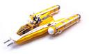 Anakin's Y-wing Starfighter - LEGO set #8037-1
