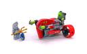 Wreck Raider - LEGO set #8057-1