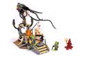 Gateway Of The Squid - LEGO set #8061-1