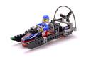 Hydrofoil 7 - LEGO set #8223-1