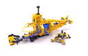 Search Sub - LEGO set #8250-1