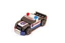 Urban Enforcer - LEGO set #8301-1