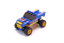 Demon Destroyer - LEGO set #8303-1