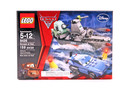 Escape at Sea - LEGO set #8426-1 (NISB)