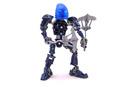 Toa Nokama - LEGO set #8602-1