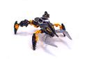 Visorak Oohnorak - LEGO set #8744-1