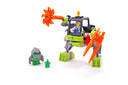Mine Mech - LEGO set #8957-1