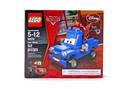 Ivan Mater - LEGO set #9479-1 (NISB)