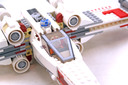 X-wing Starfighter - Preview 3