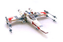 X-wing Starfighter - Preview 4