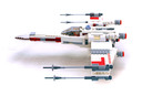 X-wing Starfighter - Preview 8