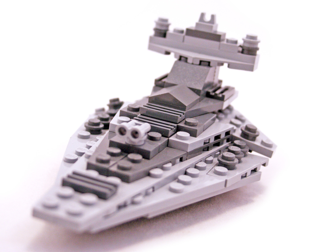 lego star wars mini star destroyer instructions