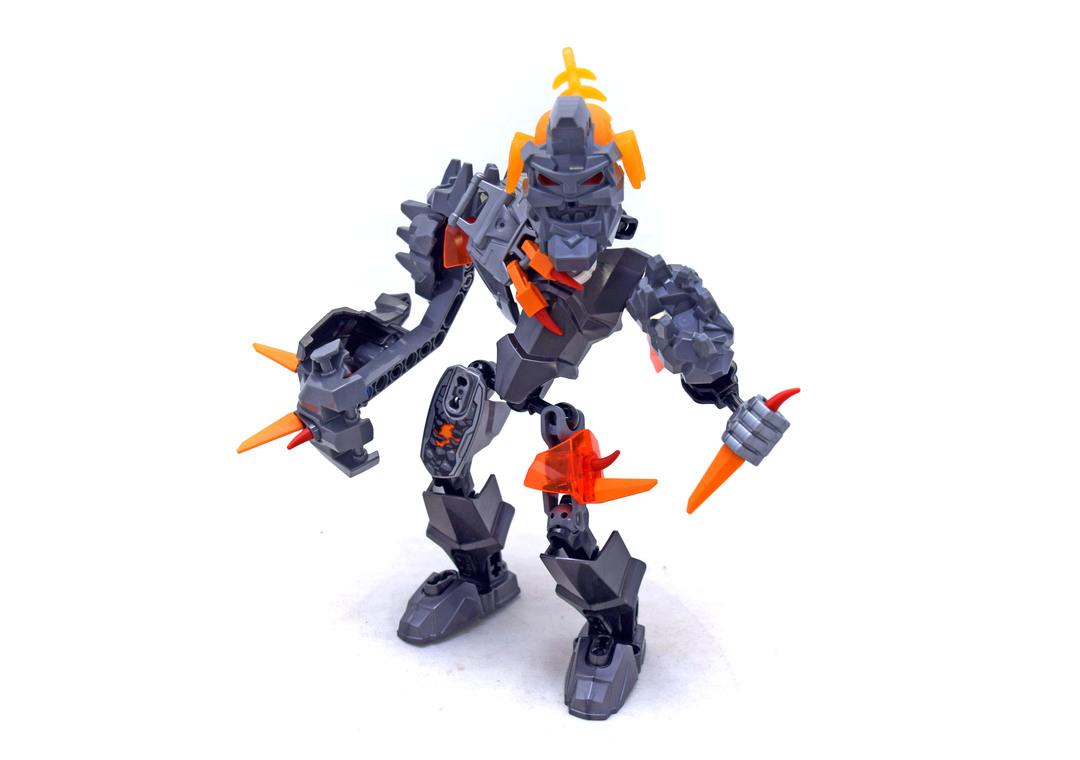 Lego® Star Wars Figur GUNGAN SOLDIER 7115 NEUWARE