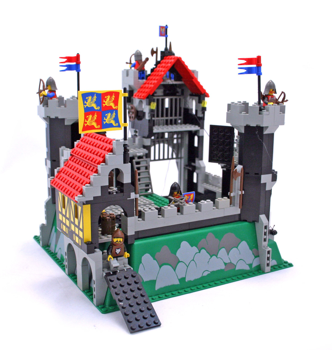 Asynchronous Development And The Gifted Child further Playmobil lion knights empire castle 4865 in addition Fairy Tale Castles together with Edinburgh castle moreover Black Knights Castle Lego Set 6086 1. on castle portcullis