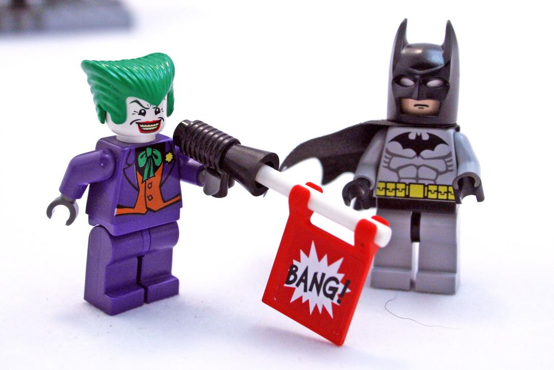 lego joker set - photo #16