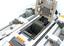 Rebel Snowspeeder - LEGO set #10129-1