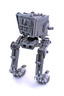 Imperial AT-ST - LEGO set #10174-1