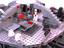 Death Star - LEGO set #10188-1